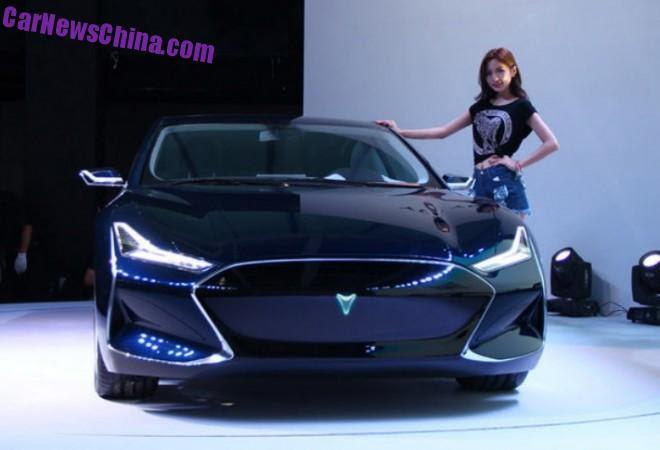 youxia-x-china-2b