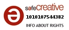 Safe Creative #1010107544382