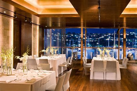 Zest Waterfront Venues   Wedding Venues Point Piper   Easy