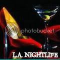 L.A. Nightlife