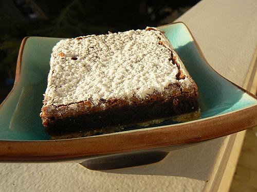 tarte au chocolat.jpg