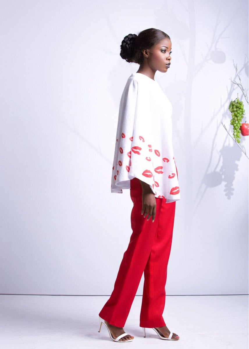 Mofari-Avatar-SS2015-Collection-Lookbook-fashionghana african fashion (6)