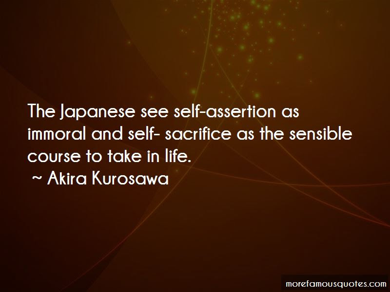 Quotes About Life In Japanese Top 43 Life In Japanese Quotes From