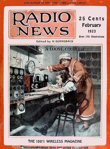 radio_news_1923_02