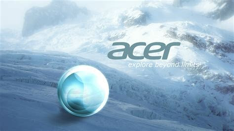 Acer AspireE1 1366x768 wallpapers   Acer AspireE1 1366x768