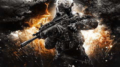 call  duty wallpapers  wallpapers