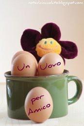 uo uovo per amico banner
