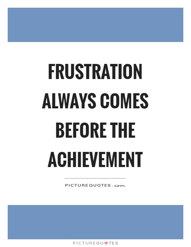 Frustration Quotes Sayings Frustration Picture Quotes Page 3