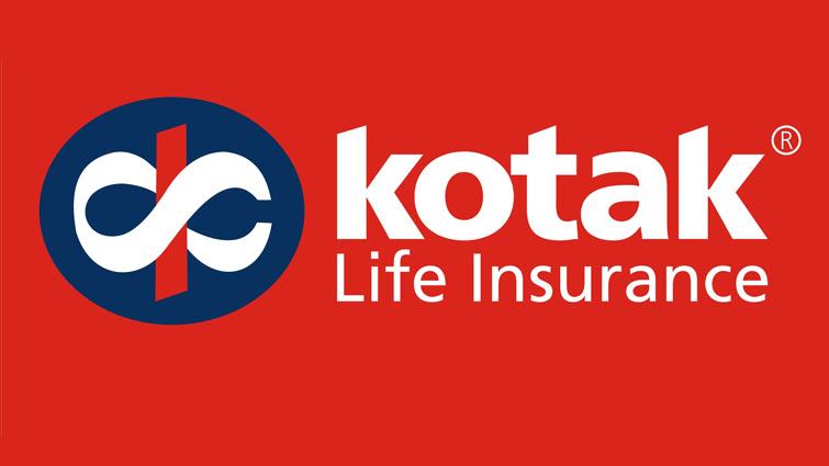 Kotak Mahindra Life Insurance Company Limited: Company ...