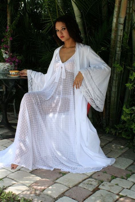 Best 25  Lace nightgown ideas on Pinterest