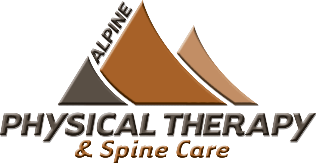 Internship Marketing And Or Video Production For Alpine Physical Therapy Byu Media Arts