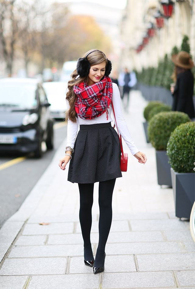 25 fresh women's business attire ideas 2020  fashiontasty