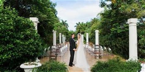 Miami Wedding Venues   Price & Compare 746 Venues