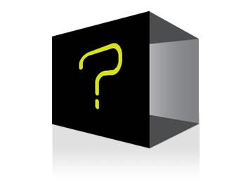 Resultado de imagem para caixa preta