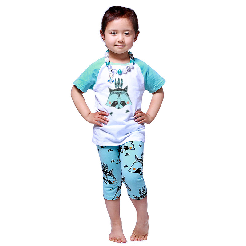 Aliexpress.com : Buy 2016 Kaiya Girls Boutique Clothing Baby Boy Summer Clothes Toddler Girl