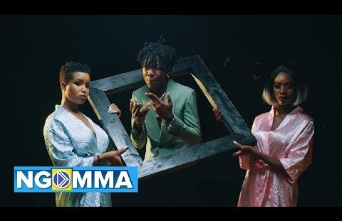 Download or Watch(Official Video) Young killer x Gigy money – Leo