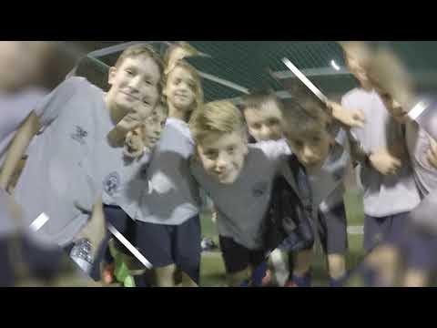 Η χαρά του ποδοσφαίρου ... Στην καρδιά της προπόνησης...  ΑΚΑΔΗΜΙΕΣ ΠΡΩΤΑΘΛΗΤΩΝ ΠΕΥΚΩΝ (παρακάμερα)