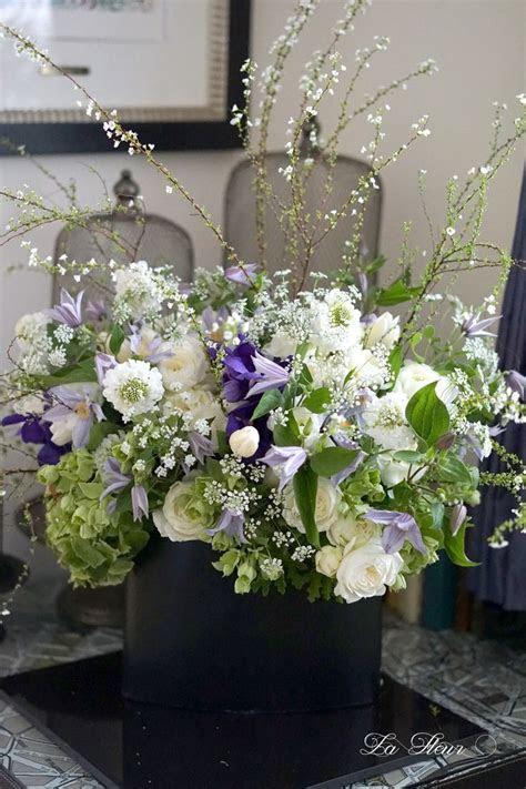 Best 25  Funeral flowers ideas on Pinterest   Funeral