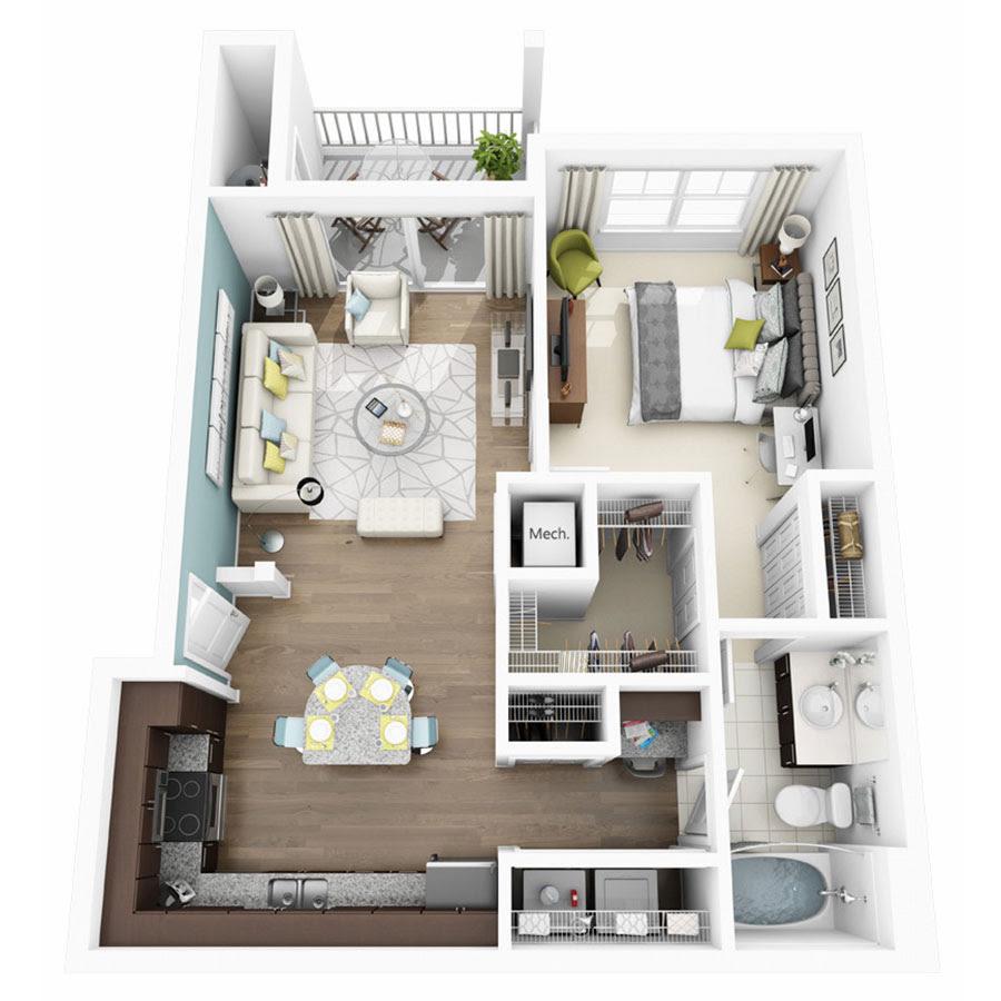 2 bedroom apartments in austin tx homdesigns - 2 bedroom apartments in austin texas ...