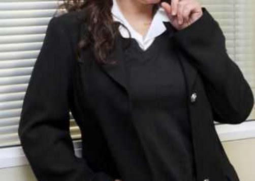 Σε ποια Ελληνίδα ηθοποιό είχαν προσφέρει κάποτε 1 εκατ. δραχμές για να παίξει σε ερωτική ταινία;