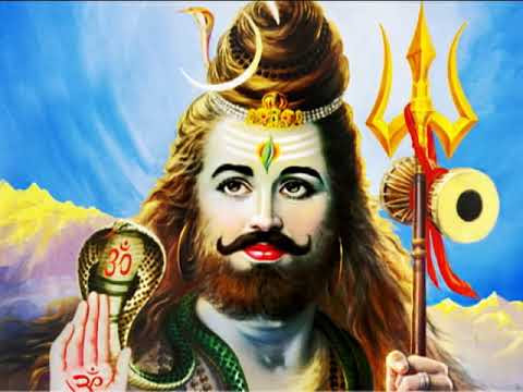 Mahadev Most Popular Song | Shiv Shakti Mahima
