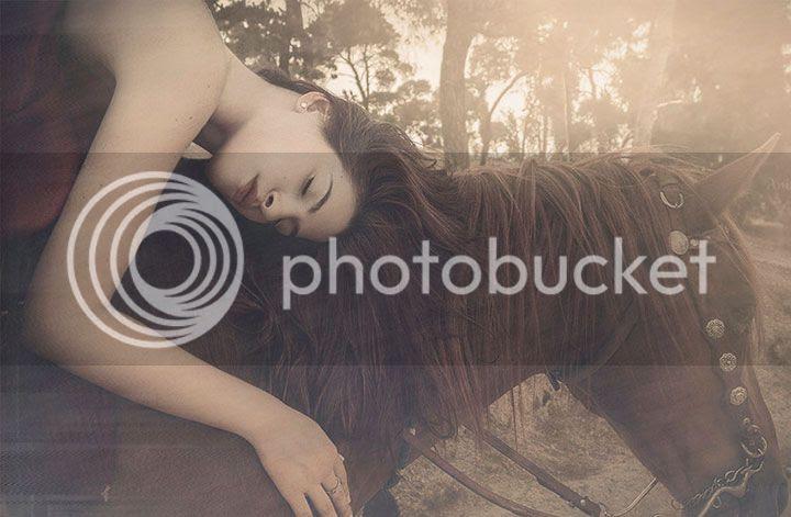 photo Katerina-Athanasaki-4_zpszuoupo1q.jpg
