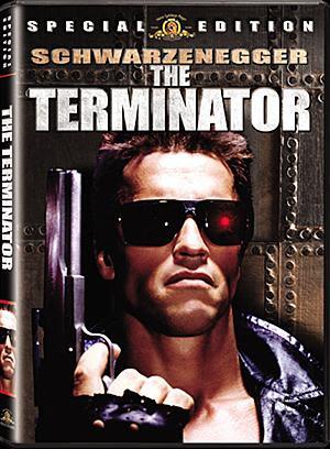 TerminatorDVD