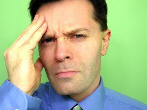 http://www.prlog.org/10453415-head-pain.jpg