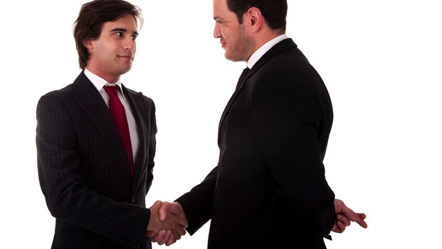 Click here to read Don't Get Fooled Into Taking a Bad Job by Asking These Questions in the Interview