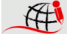 JOBS IN APAC linkedin group