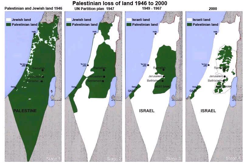 http://www.sott.net/image/image/9591/israel-palestine_map.jpg