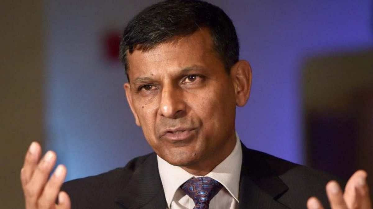India's Covid crisis shows lack of foresight, complacency, says Raghuram Rajan