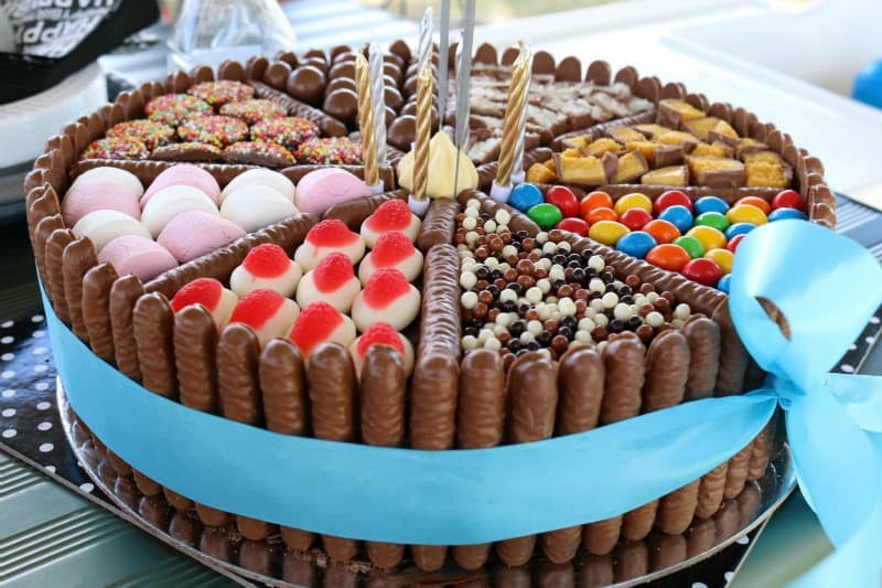 24 Best Chocolate Cake Recipes And How To Make Chocolate Cake