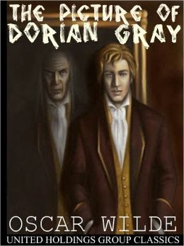 The Picture of Dorian Gray by Oscar Wilde | 9781612981147 ...