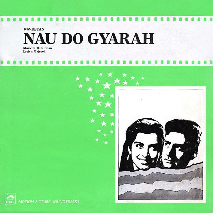 Nau Do Gyarah