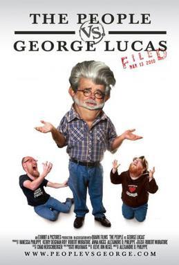 The People vs. George Lucas.jpg
