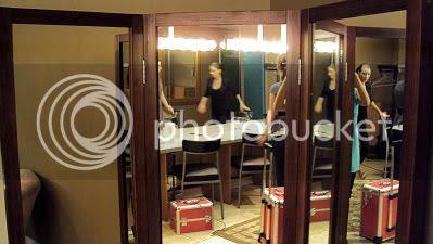 mirror3-1.jpg picture by Deathbutton