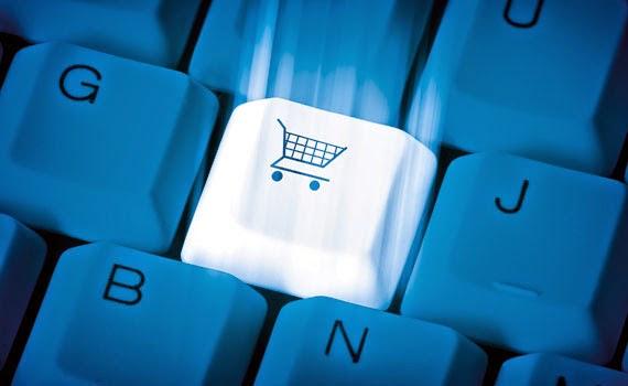 Cómo conocer y mejorar a tu competencia online
