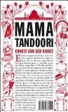 More about Mama Tandoori