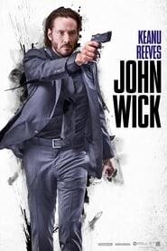 John Wick Deutsch Ganzer Film