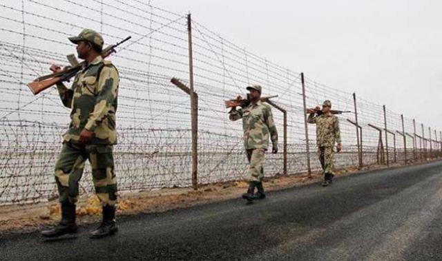 Resultado de imagem para fronteira irã paquistão