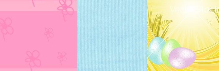Terbaru 47 Jenis Warna Pink Pastel
