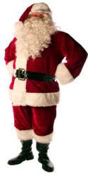 http://www.costumesofnashua.com/CNWebSite105/Active905/Pages/CostumeRental/Santa/Pics%20Santa/UW28647.jpg