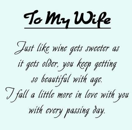 Love Quotes For Wife Awesome Inspirational love relationship Quotes Love Quotes For Wife