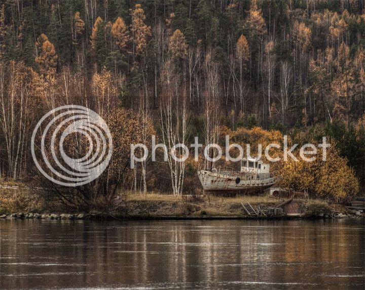 photo Alexey-Trofimov-5_zps95462cb9.jpg
