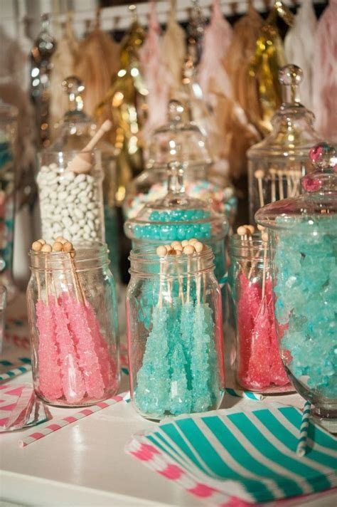 candy bar Archives   Wedding Philippines   Wedding Philippines