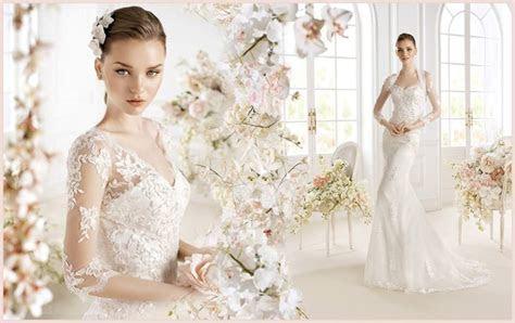 Michelangela Bridal Boutique ? I Do Inspirations   Wedding