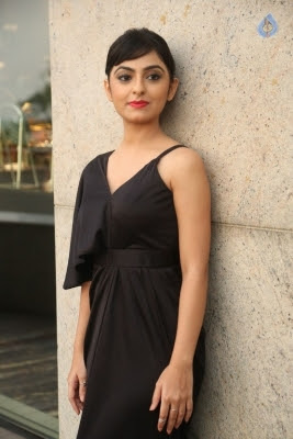 Pooja New Stills - 9 of 35