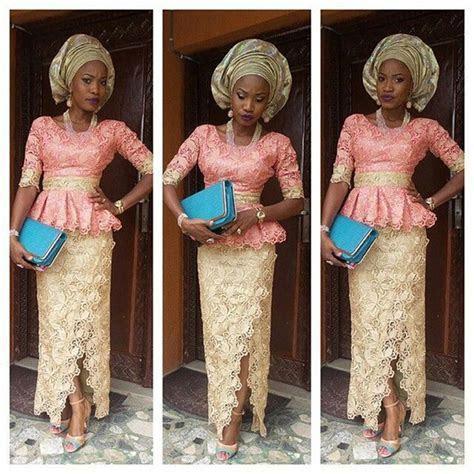 Popular African Formal Wear Buy Cheap African Formal Wear