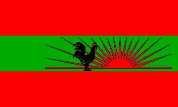 Bandeira-Unita.jpg